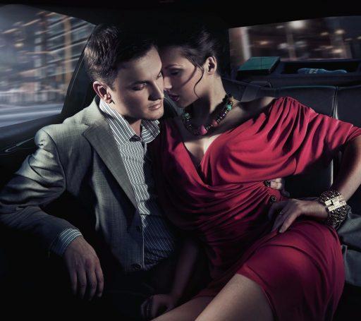 секс-знакомства-регистрация-без-регистрации-бесплатно-сайт-знакомств-для-секса-москва-гей-спб-обязательств-с-женщинами-области-номерами-телефонов-объявления-фото-реальные (10)